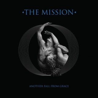 """News Added Sep 29, 2016 Another Fall From Grace was produced by Wayne Hussey and Tim Palmer and features guest backing vocals from Gary Numan, Martin Gore (Depeche Mode), Ville Valo (HIM), Julianne Regan (All About Eve) & Evi Vine. """"For me, this new Mission album is the long lost missing link between the Sisters […]"""