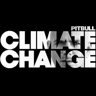 "News Added Oct 12, 2016 On October 28th, 2016, Pitbull's tenth studio album (fourth with RCA) ""Climate Change"" will be released. His last two albums skid in comparison to the Latin Pop sensation's past success, but nonetheless this album is being released in two weeks. Stream the singles below, track list coming soon. Submitted By […]"