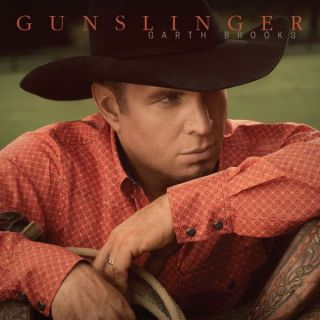 "News Added Nov 21, 2016 ""Gunslinger"" is the upcoming 10th studio album by Country singer, Garth Brooks. It acts as the follow up to his 2014 release ""Man Against Machine"" which peaked at #1 on the US Country Albums Chart, and has been certified as Platinum by the RIAA. ""Gunslinger"" will be available in the […]"