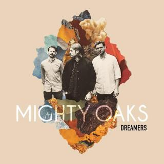 """News Added Dec 27, 2016 Mighty Oaks is a Berlin based band formed by Ian Hooper (US), Claudio Donzelli (Italy) and Craig Saunders (UK). The band formed in 2010 and they've released three EPs and one LP since. """"Dreamers"""", their second full length studio album will be released on March 24th 2017 through Vertigo/Capitol. They've […]"""
