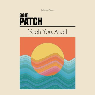 News Added Dec 10, 2016 Arcade Fire members Will Butler, Sarah Neufeld, and Owen Pallett have all put out solo albums of their own over the years. Bassist/guitarist Tim Kingsbury is now following suit, with plans to release a full-length debut under his Sam Patch moniker. The effort is titled Yeah You, And I and […]