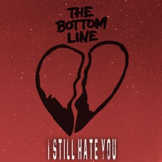 """News Added Jan 11, 2017 The Bottom Line is an energetic Pop Punk band out of London, UK. Founded 6 years ago in 2011,TBL have established quite a fanbase spanning across 14 countries, while touring with Pop Punk legends, Simple Plan last year. After releasing 3 singles promoting their new EP titled """"I Still Hate […]"""