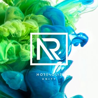 """News Added Jan 05, 2017 American alternative rock band No Resolve announced its new album. The forthcoming record will be called """"Unity"""" and will be released January 6, 2017. The album will contain eleven tracks. Produced, Engineered, Edited by Shane D. Grush Mixed by Grant Mohrman Mastered by Mike Kalajian Submitted By getmetal Source hasitleaked.com […]"""