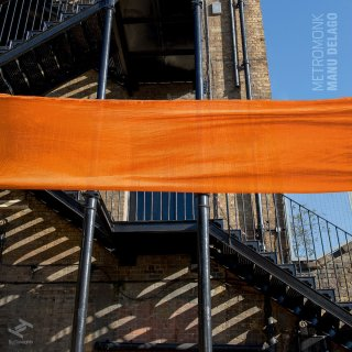News Added Jan 06, 2017 Metromonk is the third solo album from celebrated Hang player, percussionist, producer and composer, Manu Delago. The LP finds this boundary-testing artist distilling and delicately exploring extremes of dynamics and mood, manipulating the Hang in experimental and inventive ways, the many voices and tones of this rare instrument are given […]