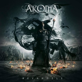 """News Added Jan 12, 2017 Band """"Akoma"""" from Denmark plans to release a new album on 13 Jan 2017. The debut record will be called """"Revangels"""" and release via Massacre Records. """"With plans to finish a full length album, I don't see any reason why this band couldn't be signed to an international metal label […]"""