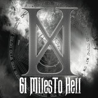 News Added Jan 11, 2017 61 Miles To Hell is metal/hard rock band from Chesterfield MI, whose goal is to show people through their music that they should inspire to themselves; to never stop believing in themselves and to never change for other people's beliefs. Pulling influences from Periphery, A Day to Remember and many […]