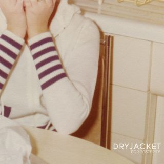 News Added Jan 12, 2017 Midwestern Emo band, Dryjacket, announced their debut album and signing to Hopeless Records last year. The 4 piece act out of South Jersey, released their first EP back in 2015 leaving fans on the edge of their seat to see what comes next. After touring alongside Yellowcard which started in […]
