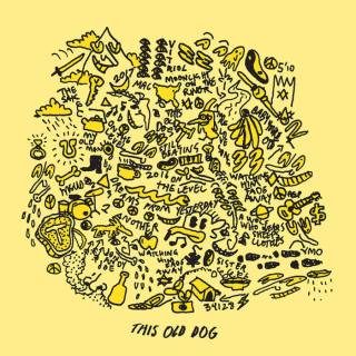 News Added Jan 31, 2017 Before you ancients out there turn your heads and scoff at the premise of a twenty-something rock-and-roll goofball calling himself an old-anything, consider this: said perpetrator, he who answers to the name Mac DeMarco, has spent the better part of his time thus far writing, recording, and releasing an album […]