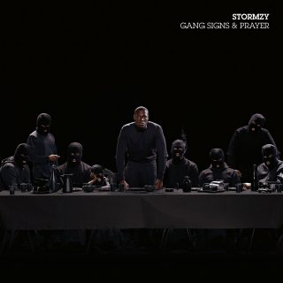 Image result for gsap stormzy