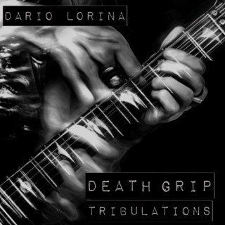"""News Added Feb 23, 2017 BLACK LABEL SOCIETY guitarist Dario Lorina will release his second instrumental album, """"Death Grip Tribulations"""", on February 24, 2017 via Shrapnel Records, known for discovering and recording guitarists of extraordinary ability. Read more at http://www.blabbermouth.net/news/black-label-society-guitarist-dario-lorina-to-release-death-grip-tribulations-instrumental-album/#0QSe6U2CTYque7Wb.99 Submitted By getmetal Source hasitleaked.com Track list: Added Feb 23, 2017 01. Rituals 02. Echoes […]"""