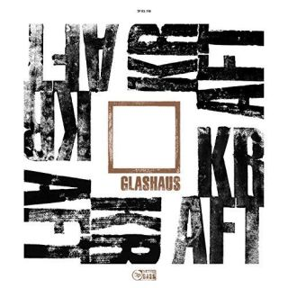 """News Added Feb 22, 2017 New album of Germany deutschpop band """"Glashaus"""" called """"Kraft"""". Twelve years after the last studio album. Trio Line Up: Cassandra Steen (vocals), Moses Pelham (music and lyrics) and Martin Haas (music) Great female vox. New single: """"Fühlt sich wie sterben an"""" available for listen on youtube Submitted By getmetal Source […]"""