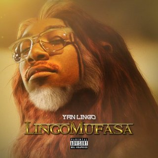 """News Added Feb 14, 2017 For those unfamiliar, YRN Lingo is an Atlanta rapper signed to YRN (label run by Migos) whose solo career has most certainly taken off since been put on by the three Kings of Atlanta. Now for those of you who are fans of Disney's """"The Lion King"""" (everybody? thought so) […]"""