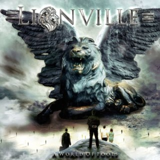 News Added Feb 23, 2017 Born as a project dedicated to pure AOR with a touch of Westcoast and melodic rock, LIONVILLE draw musical inspiration from acts like Toto, Richard Marx, Giant, Bad English, Survivor Band, and Boulevard. The band was started by Stefano Lionetti, a songwriter, singer, and guitarist based in Genova, Italy and […]