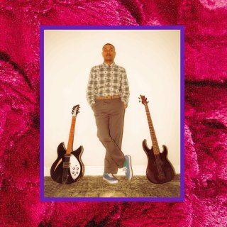 "News Added Feb 21, 2017 Guitarist from the Grammy-nominated group The Internet, Steve Lacy's will be the third member of the group to drop something this year, after keyboard/vocalist Martians and vocalist Syd. He calls the album a (?) ""song series"" – not really sure what that means, but it sounds amazing. He's been involved […]"