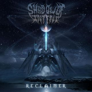 "News Added Mar 31, 2017 Halo themed, Connecticut based, symphonic deathcore act ""Shadow Of Intent"" will release their second full length album on April 28th, 2017. ""Reclaimer"" was once again produced and engineered by guitarist Chris Wiseman, with Buster Odeholm handling mixing and mastering, and features crushing guest vocal performances on several tracks from Jason […]"