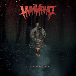 News Added Mar 30, 2017 Hummano is a metal/deathcore band from Madrid, Spain. The quintet has been playing as a band since mid 2010 and since then has recorded en EP titled 'Is The Shit' (2013) and LP titled 'We Hate You All!!!' (2014). They have just finished recording their second full length album which […]