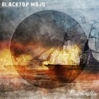 """News Added Mar 09, 2017 Blacktop Mojo is a Hard Rock band out of Palestine, Texas who formed in late 2012. Leading up to the release of their debut album """"I Am"""", the guys toured endlessly with bands such as Smile Empty Soul, Drowning Pool, Candlebox and others. Now they are back with new material, […]"""