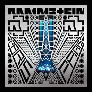 """News Added Mar 24, 2017 After being successfully screened in movie houses in 46 countries, """"RAMMSTEIN: PARIS"""" will be released as a director's cut on DVD, Blu-ray, CD and vinyl, as well as digitally. Presales already start today: Friday, March 24, 2017! The """"Made in Germany 1995–2011"""" tour that Rammstein went on in November 2011 […]"""