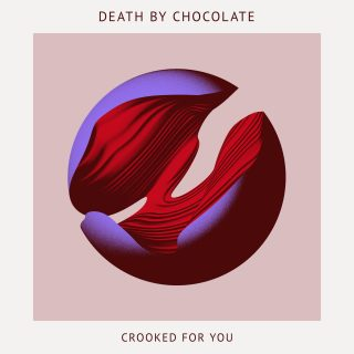 """News Added Mar 16, 2017 Death by Chocolate is a Rock n' Roll band that formed in 2003 out in Switzerland. Over the past 2 years the guys have been touring nonstop while recording their upcoming third album. The new record is titled """"Crooked for You"""" and will be released through Deepdive Records. Submitted By […]"""