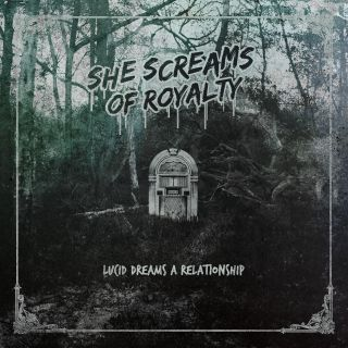 "News Added Mar 19, 2017 She Screams of Royalty are gearing up to release their debut material on Imminence Records. Comprised of members from all over Michigan, this Post-Hardcore quartet will be releasing their debut full length, following up their ""Dawn"" EP from 2013. ""Lucid Dreams a Relationship"" will be released on March 24th. Submitted […]"