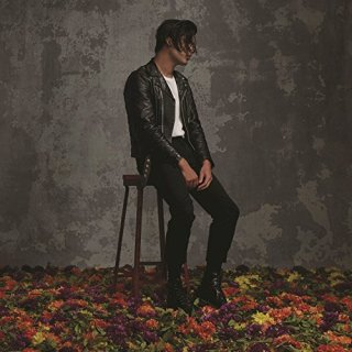 Track list: Added Mar 24, 2017 1 Slow 2 Wallflowers 3 I Still Wonder 4 Forget (feat. Alisa Xayalith) 5 Looking For Love 6 It Needs You 7 Bliss 8 Human 9 Temptation Submitted By PlopPlop Source hasitleaked.com I Still Wonder Added Mar 24, 2017 Submitted By PlopPlop Slow Added Mar 24, 2017 Submitted By […]