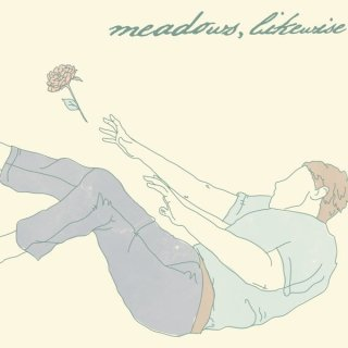 """News Added Mar 22, 2017 Meadows is a Melodic Hardcore band that formed in 2012 out of Birmingham, Alabama. They released their debut material back in 2014 titled """"Accretion"""", and have announced their follow up album. Their Sophomore release is titled """"Likewise"""" and will hit shelves on March 24th. Submitted By Kingdom Leaks Source hmmagazine.com […]"""