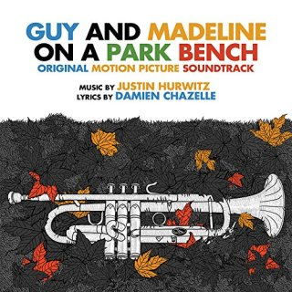 "News Added Mar 08, 2017 Academy Award-winning director Damian Chazelle has achieved widespread critical acclaim for his Jazz-enfused films like ""Whiplash"" and ""La La Land"". And because of his newfound success, it has now been revealed that the soundtrack to his directorial debut ""Guy and Madeline on a Park Bench"" will be released roughly seven […]"