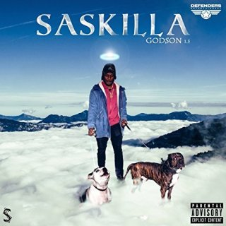 "News Added Mar 27, 2017 Saskilla has revealed that he plans on releasing a brand new Extended Play this April, which will serve as a follow-up to his year-old debut album ""Godson of Grime"", ""Godson 1.5"" is expected to hit digital retailers on April 7th, 2017 with guest appearances from Rick Ross, Wiley, Lady Leshurr, […]"