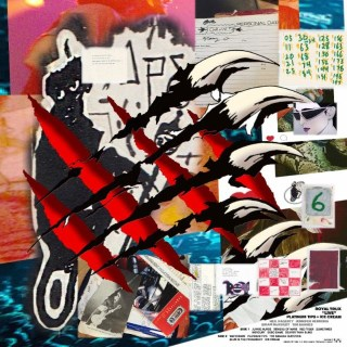 """News Added Mar 16, 2017 Iconic Washington D.C.-based noise rock band Royal Trux have announced a new album """"Platinum Tips & Ice Cream"""". It is their first album since their reunion in 2015 and eleventh overall. Therefore, the album is the band's first in 17 years. Their last album before their break-up in 2001 was […]"""