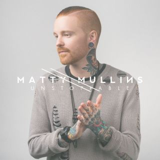 """News Added Apr 20, 2017 Matty Mullins (born July 3, 1988) is an American rock musician. He is the lead vocalist of Dallas-based metalcore band Memphis May Fire. Studio albums 2014: Matty Mullins (Rise Records) The new album """"Unstoppable"""" is coming out on April 21, 2017. Submitted By getmetal Source facebook.com Track list: Added Apr […]"""