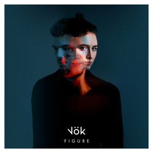 News Added Apr 18, 2017 Vök is a dream-pop/indie-electro band from Iceland. Vök was formed in January 2013 to enter an annual band contest in Iceland, 'Músíktilraunir' (Music Trials).The problem? They didn't actually have any songs. Yet within a few weeks they were at the contest performing their brand new tracks. In a twist of […]