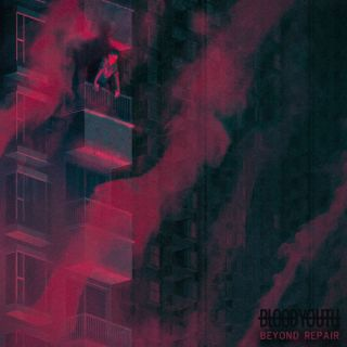 """News Added Apr 06, 2017 Blood Youth is a Melodic Post-Hardcore band that formed by ex members of the band, Climates. They have released 2 EPs to date and are gearing up to release their debut full length. The album is titled """"Beyond Repair"""" and is out on April 7th through Rude Records. Submitted By […]"""