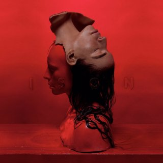 News Added Apr 11, 2017 The debut album by Dutch-Iranian singer-songwriter/actress/model Sevdaliza is called ISON and it will be released in 2017 via artist's own label Twisted Elegance. It's a follow-up to two critically-acclaimed 2015 EPs The Suspended Kid and Children Of Silk. The record is promoted by new single Hero. The album should be […]