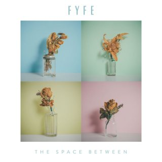 """News Added Apr 19, 2017 Fyfe is the indie pop project of Paul Dixon. """"The Space Between"""" is the multi-instrumentalist's full length album. It follows last year's """"Stronger"""" EP and his 2015 debut """"Control"""". He has released two singles from the project: """"Love You More"""" and """"Belong"""" featuring Kimbra. The album is out June 9th […]"""