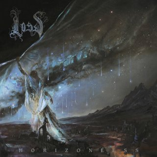 """News Added Apr 13, 2017 Six doomed years in creation since their debut LP """"Despond"""", Nashville, Tennessee melancholic death/funeral doom metal band LOSS have completed work on their new LP """"Horizonless"""", one of the most anticipated death/doom metal releases of the year set for release on May 19th on CD/2xLP/Digital. Traveling further into the void […]"""