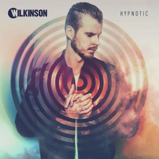 "News Added Apr 10, 2017 ""Hypnotic"" is the forthcoming sophomore studio album from Electronic producer Wilkinson, slated to be released April 21st, 2017 by Virgin EMI & Universal Music. The album features collaborations with artists such as Shannon Saunders, Karen Harding, Wretch 32 and many more. Submitted By RTJ Source hasitleaked.com Track list: Added Apr […]"