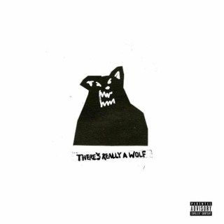 """News Added Apr 20, 2017 """"There's Really A Wolf"""" is the forthcoming debut studio album from rapper/producer Russ, slated to be released by Columbia Records on May 5th, 2017. The featureless 20-track project is written, produced, mixed, mastered and engineered entirely by Russ himself. Submitted By RTJ Source hasitleaked.com Track list: Added Apr 20, 2017 […]"""