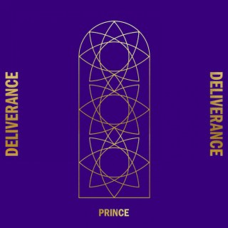 """News Added Apr 19, 2017 This Friday, RMA will release a new EP of unreleased Prince material. This is the first posthumous release of Prince material since his death last year. It was rumored that there were a lot of unreleased material, and it seems like """"Deliverance"""" will be the first wave of that. The […]"""