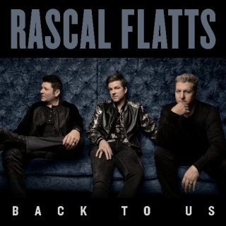 """News Added Apr 03, 2017 """"Back To Us"""" is the forthcoming tenth studio album from Country band Rascal Flatts, which is slated to be released on May 19th, 2017 by Big Machine, their first album release in three years. You can stream the music video for the projects lead single """"Yours If You Want It"""" […]"""