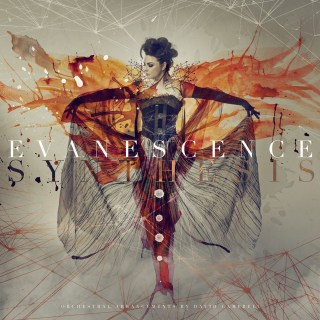 """News Added May 20, 2017 It has been revealed that the title of the fourth studio album from American alternative metal band Evanescence is """"Synthesis"""" and it is expected to be released before the end of the year. It will be the groups first album release in over a half-decade. Submitted By Suspended Source hasitleaked.com […]"""