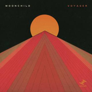 "News Added May 13, 2017 Moonchild are a Los Angeles based three-piece Soul/Jazz group, currently rolling out their third studio album. ""Voyager"" is due out May 26th, 2017, the featureless 13-track project is available for pre-order now, which gains you early access to the song ""Cure"". Submitted By RTJ [moderator] Source thisismoonchild.bandcamp.com Track list: Added […]"