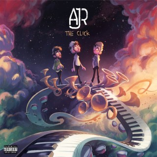 """News Added May 13, 2017 AJR is an indie pop band from New York Coty, comprised of three brothers. Their third studio album """"The Click"""" is completed and slated to be released on June 9th, 2017 by BMG. You can stream the music video for the single """"Weak"""" below via YouTube, in addition to other […]"""