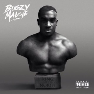 """News Added May 20, 2017 Manchester rapper Bugzy Malone has revealed that the third Extended Play of his career """"King of the North"""", will be released on July 14th, 2017. The 8-track project will feature guest appearances from DJ Luck, MC Neat and Tom Grennan, the lead single """"Through the Night"""" is available now. Submitted […]"""
