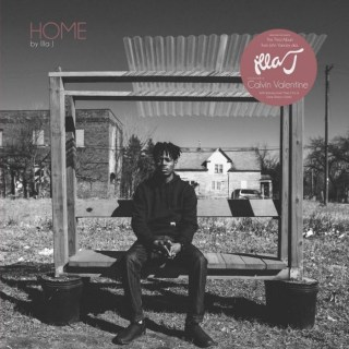 """News Added May 20, 2017 Detroit rapper Illa J (the younger brother of Hip Hop legend J Dilla; and former member of Rap collective 'Slum Village') has revealed that production on his forthcoming third studio album """"Home"""" has been completed. The 10-track project will be released on June 30th, 2017, with guest appearances featured from […]"""