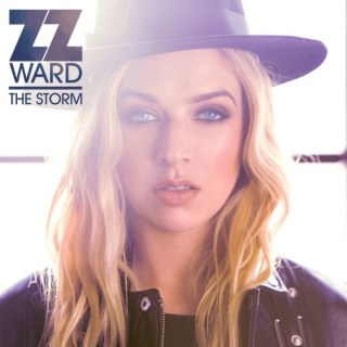 "News Added May 26, 2017 Singer/songwriter ZZ Ward has revealed that her sophomore studio album ""The Storm"" has completed production and is slated to be released on June 30th, 2017 through Hollywood Records. The LP features the singles ""Cannonball"" and ""Help Me Mama"", which are both available now. Submitted By RTJ Source hasitleaked.com Track list: […]"