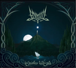 News Added May 16, 2017 Second album of the italian Black Metal Band. For those who loves bands like Summoning or Caladan Brood, this band follows their steps, with their characteristic Tolkien based lyrics. The only member is Severio Gioni, and also he is the face of the Viking Metal band Valtyr and Black Metal […]