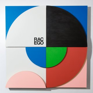 "News Added May 16, 2017 Grammy award winning artist RAC (pronounced Ar-Ay-Cee)—known as André Allen Anjos releases his highly anticipated new album ""EGO"" via Counter Records. The record follows the release of Anjos' 2014 album ""Strangers"", which SPIN called, ""…an impossibly smooth listen."" With this release, Anjos is re-directing RAC to songwriting which accounts for […]"
