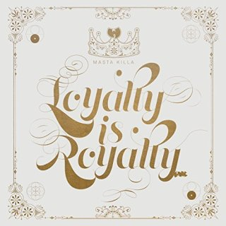 """News Added May 16, 2017 Masta Killa is one of Wu-Tang's most overlooked rappers. """"Loyalty is Royalty"""" will be Masta Killa's fourth studio album and follow-up to 2011's """"Selling My Soul,"""" which was a short album of Masta Killa rapping over soulfull beats. His first album """"No Said Date"""" and """"Made in Brooklyn"""" was met […]"""
