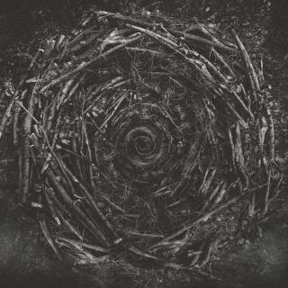 "News Added Jun 05, 2017 Starting out as a (quite heavy but atmospheric) progressive deathcore band (often referred to as ""spacecore"" because of their space-orientated lyrics), they have shifted towards a more ""radio friendly"" sound over the last few years. With their latest (2014) album ""Language I: Intuition"" gaining lots of positive perception, there's little […]"