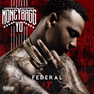 "News Added Jun 10, 2017 Rapper MoneyBagg Yo has a brand new mixtape that he will be releasing next Friday, June 16th, 2017. The third edition in the ""Federal"" series, will be his first release since February of this year. Submitted By RTJ Source twitter.com Track list: Added Aug 09, 2017 1. Vent (Flex Freestyle) […]"